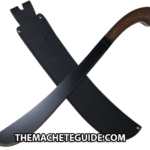 best machete for sale