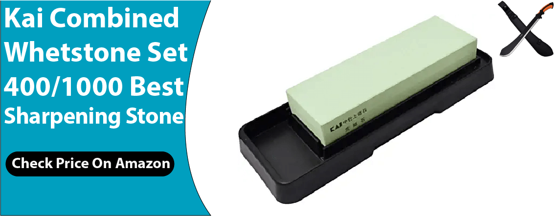 bbest machete sharpener