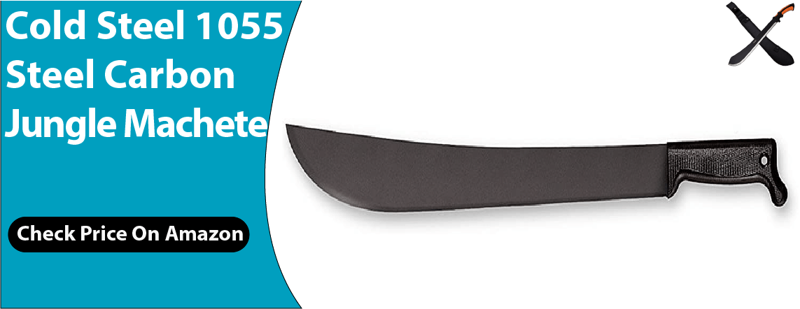 best survival machetes