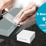 Best Sharpening Stones 2020 - Top 9 Picks, Reviews & Buying Guide
